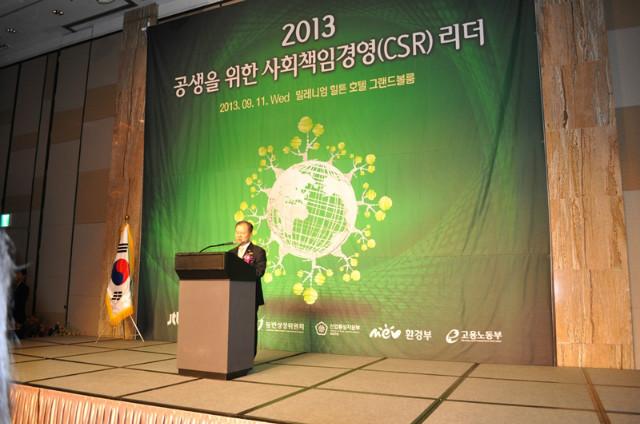 중앙 JTBC 001.JPG