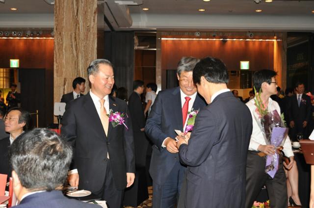 중앙 JTBC 020.JPG