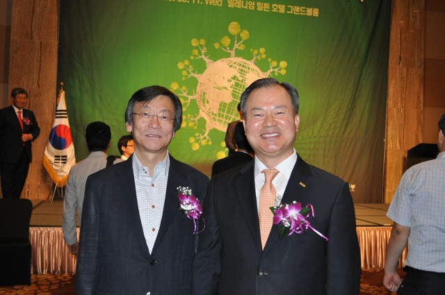중앙 JTBC 022.JPG