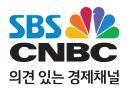 SBS CNBC 로고.JPG