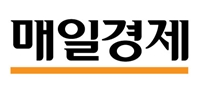 logo_maekyung_200.jpg